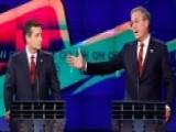 'The Five' Break Down Final GOP Presidential Debate Of 2015