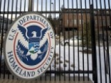 Analysis Of Revised Terror Alert System From DHS
