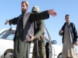 Is Russia Expanding Its Influence In Afghanistan?