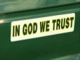 In God We Trust? Faith Under Fire In Florida