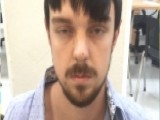 'Affluenza' Teen, Mom Arrested In Mexico