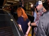 'Affluenza' Teen Remains In Mexico As Mother Is Deported