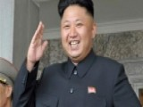 Kim Jong-Un Says He Is Ready For War