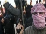 'Bad Guys,' Al Qaeda Followers Getting Transfer From Gitmo