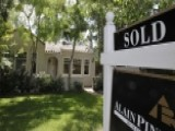 Hottest Markets For Buying Real Estate In 2016