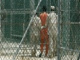 'Hardcore' Detainees Free As Obama Targets Gitmo Legacy
