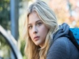 'The 5th Wave' Stars Talk Survival Skills