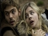 'The 5th Wave' Leads A Truly 'Rotten' Weekend For Movies