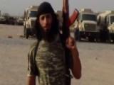 New Information On Jihadi John Released