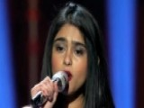 'American Idol' Hopefuls Go It Alone