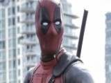 'Deadpool' Puts R-rated Spin On Comic Book Adaptations