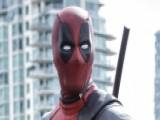 'Deadpool' Smashes Box Office Records