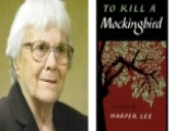 'To Kill A Mockingbird' Author Harper Lee Has Died At 89
