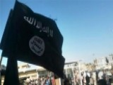 What Does ISIS Expansion Into Libya Mean For US Strategy?
