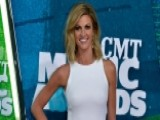 17 Million Have Seen Erin Andrews Video