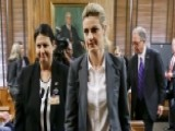 $55 Million Settlement Reached In Erin Andrews Case