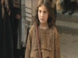 'The Young Messiah' Tells Story Of Jesus Christ At Age 7
