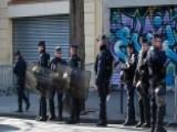 Investigators Reenact Deadly Concert Hall Attack In Paris