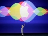 Apple Hosts First Product Launch Of The Year