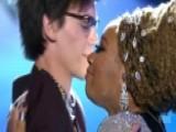 'American Idol' Recap: Then There Were Three