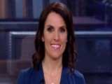 'American Sniper' Widow Taya Kyle On Finding Happiness