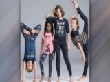 Is This Gap Kids Ad Racist?