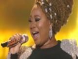 'Idol' Isn't Over Until The Final Winner Sings