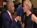 Al Sharpton Talks 2016 Politics And Race In America