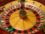 Will Northern New Jersey Casinos Bankrupt Atlantic City?