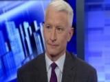 Anderson Cooper On His Mother's 'incredible Resilience'