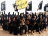 ISIS Continues To Carry Out Mass Murders