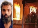Law Or Politics? No Death Penalty For Benghazi Jihadist