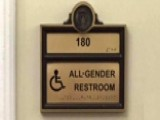White House Releases Transgender Guidelines For Schools