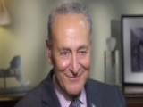 Power Player Plus: Charles Schumer