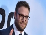 'Neighbors' Stars Talk Sequels And Sororities
