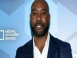 'Rosewood' Star: Foreplay's Over