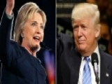 Can Clinton And Trump Be Trusted With Top Secret Intel?