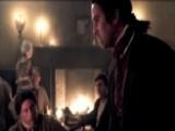 'Sam Adams And Paul Revere: The Rebellion Begins'