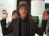 'Now You See Me 2' Looks To Recapture Magic
