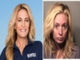 'Below Deck' Star Arrested For Assault