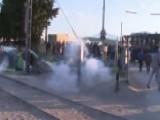 Gorka: Common Sense To Halt Refugees From Active War Zones
