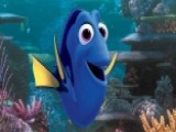 13 Years Later, Dory Gets Her Own Movie