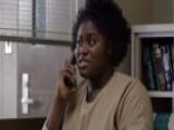 'Orange Is The New Black' Cast Spills Secrets On Season 4
