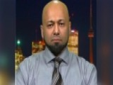 Former Extremist Gives His Theory On Orlando Shooting Motive