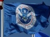 'PC' Policies In Washington Fuel New Debate