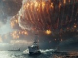 'Independence Day: Resurgence' Worth Your Box Office Bucks?