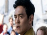 'Star Trek,' 'Ice Age' Franchises Face Off