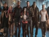 'Suicide Squad' Stars Dish On Upcoming Film