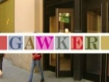 Gawker.com To Shut Down Following Hulk Hogan Lawsuit