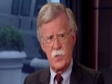 Amb. Bolton: Iran Provocation Is A 'propaganda Ploy'